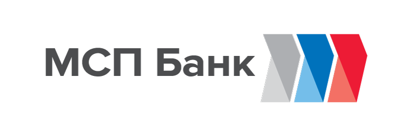 """АО """"МСП Банк"""""""