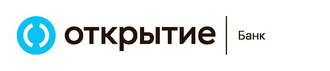 """ПАО Банк """"ФК Открытие"""""""