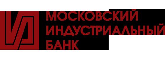 """ПАО «МИнБанк"""""""