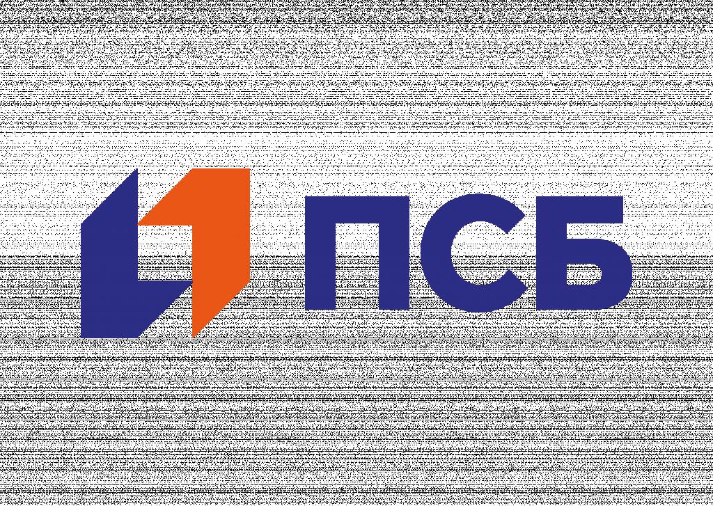 """ПАО """"Промсвязьбанк"""""""