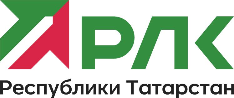 """АО """"Региональная лизинговая компания Республики Татарстан"""""""